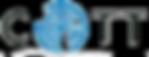 Cott logo.png