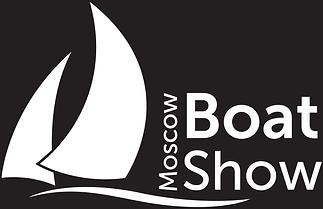 mosboatshow_white-on-black.png