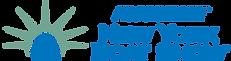 boatshow_logo.png