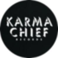 karma chief cirlce.jpg