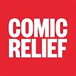 comic-relief-logo-5A25688425-seeklogo.co