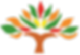 Weatherfield Logo.png