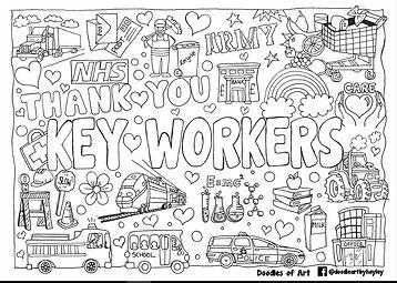 ThankYouKeyWorkers.jpg