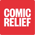 1200px-Comic_Relief_2018.svg.png