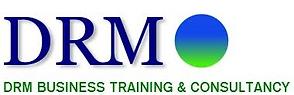 New logo April 2016 (1).png