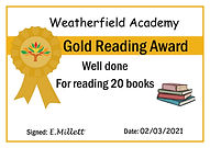 Gold Reading Award New.jpg