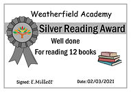 Silver Reading Award New-1.jpg