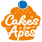GD016-IAR-Cakes-for-Apes-2018-v3-310118_