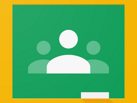Accessing Google Classroom via Xbox and Playstation