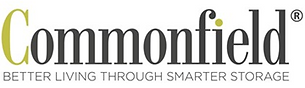 commonfield-logo.png
