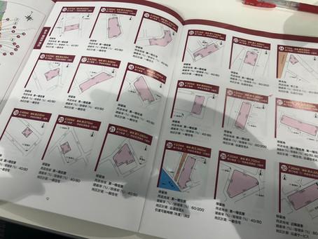 万博記念公園駅、みどりの駅、みらい平駅周辺の茨城県分譲の土地(事業用、住宅用)情報あります!