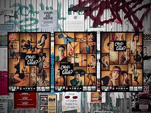 Affiche Poster Musique