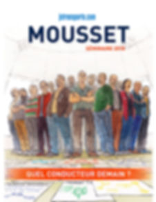 Album Mousset 2 06-08 -1.jpg