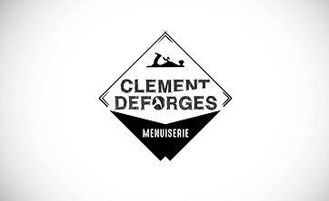 Logo_Clément_Deforges-01.jpg