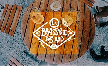 logo brasserie des amis-01-01-01.jpg