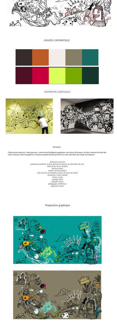 Design roulotte doodle.jpg