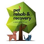Pet R & R 2.jpg