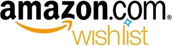 Amazon Wishlist.jpg
