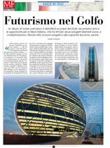 Milano Finanza Golfo 1-23.jpg