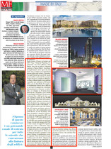 Milano Finanza Golfo ter.jpg