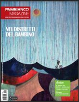 pambianco magazine (1).png