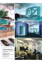 welness design 3.jpg