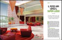 pambianco magazine (3).png