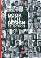 Book Tech Design Selection