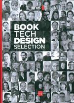 book tech design selection 2014-1.jpg