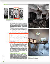 pambianco magazine (2).png