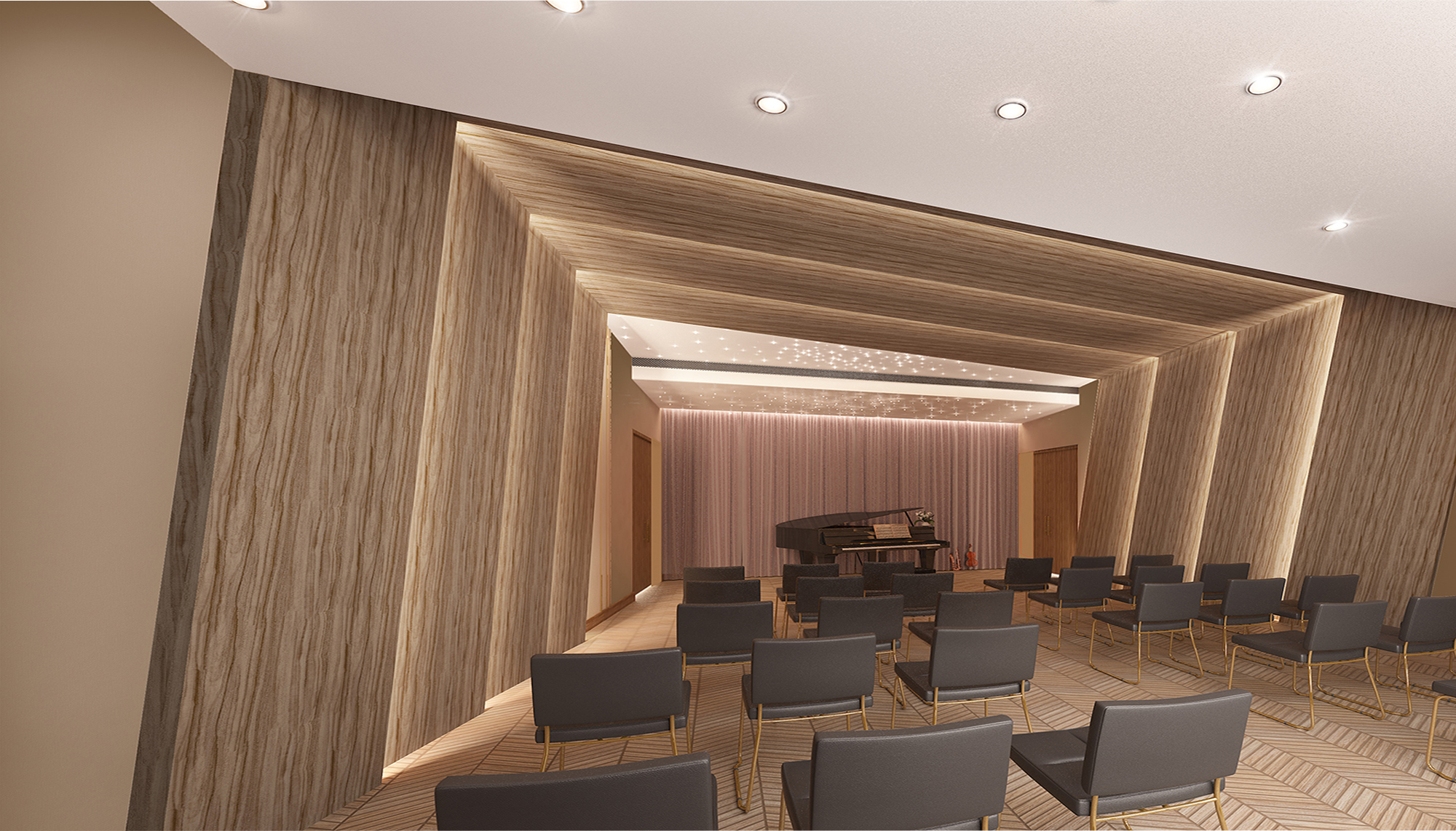 adlc music room option 2