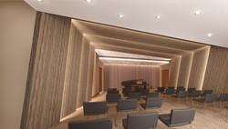 adlc music room option 2
