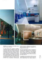 welness design 2-2.jpg