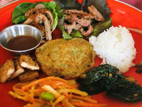 Canaan Valley area restaurants soar to delicious heights