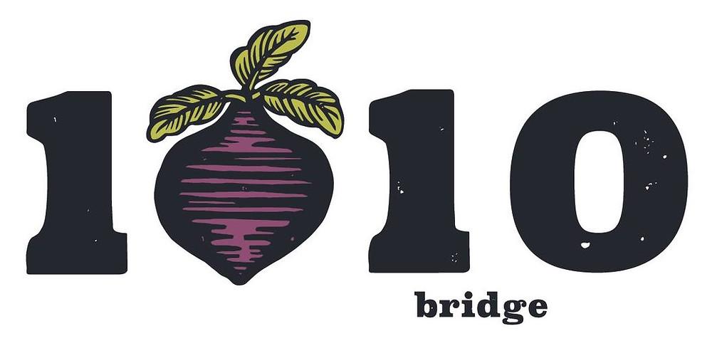 1010 Bridge Restaurant & Catering