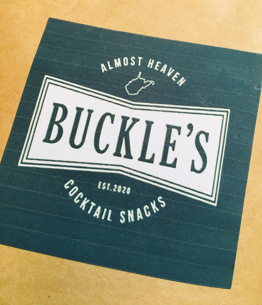 Buckle's Appalachian Snacks
