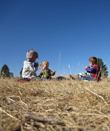 hike with 3 three year olds 8_edited_edited.jpg