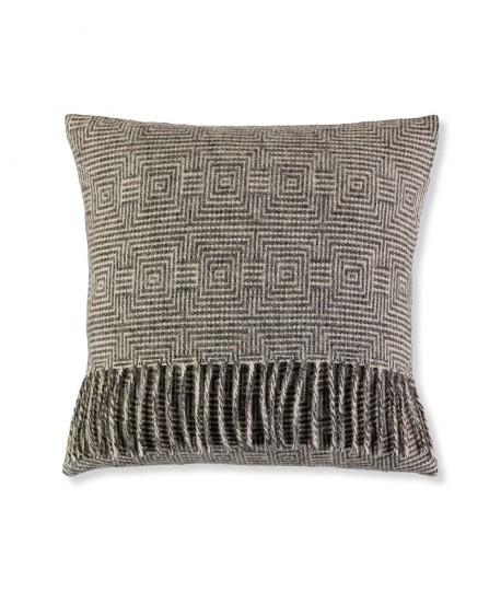100% wooden cushion