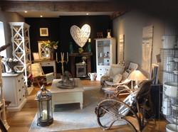 Davies & Co, Llandovery