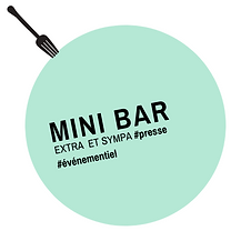 Gaëlle_Troubat_-_Mini_Bar_-_EXTRA_et_SYM