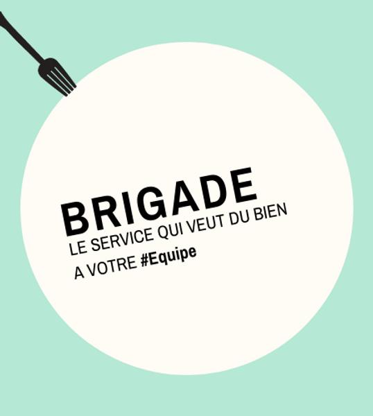 Gaëlle Troubat - Brigade - équipe.png