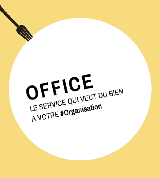 Gaëlle_Troubat_-_Office_-_organisation.p