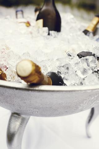 Ca pétille dans le monde viticole belge!