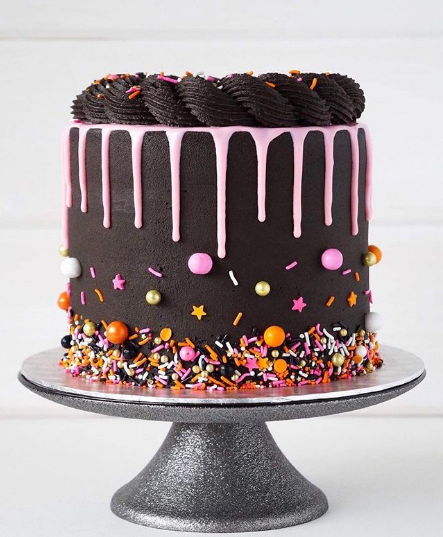 cakes.tv