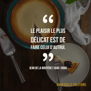 #citationinspirante#restauration