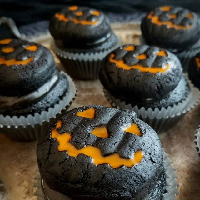 baking.love.insta