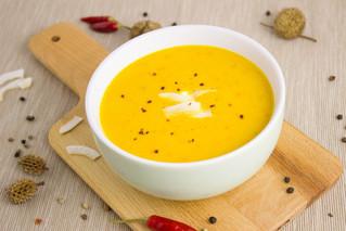 Planète foodista : la soupe maison