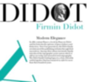 didotposter2.jpg