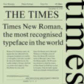 timesnewroman2.jpg