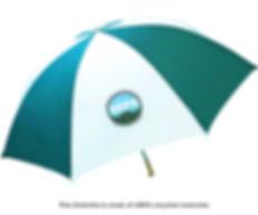 SEPAumbrella_11_22.jpg
